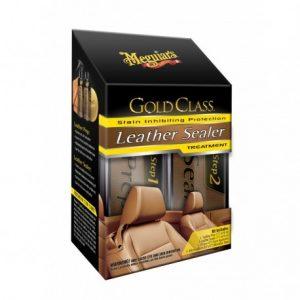 Gold class traitement de la peau