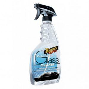 Nettoyant pour vitres