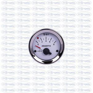 52bianco_pressione_olio_abarth