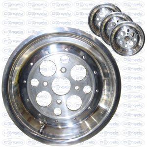 cerchio scomponibile 4x190