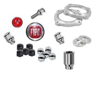 rims accessories
