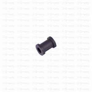 Fuel tube rubber - fiat 500