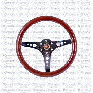 volante hystoric fiat