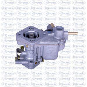 carburatore weber 28