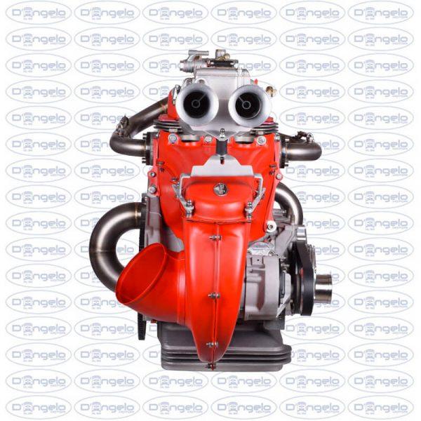 motore 1000 cc