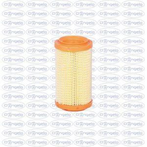 filtro aria 500 e 126