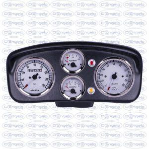 BIANCO carburante_batteria