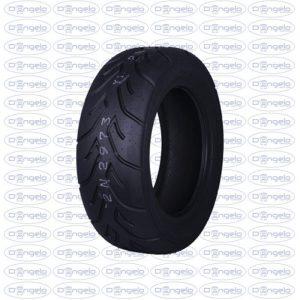 pneumatici yokohama 165/55 R12