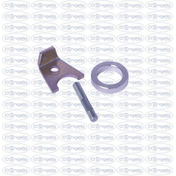 kit fissaggio spinterogeno