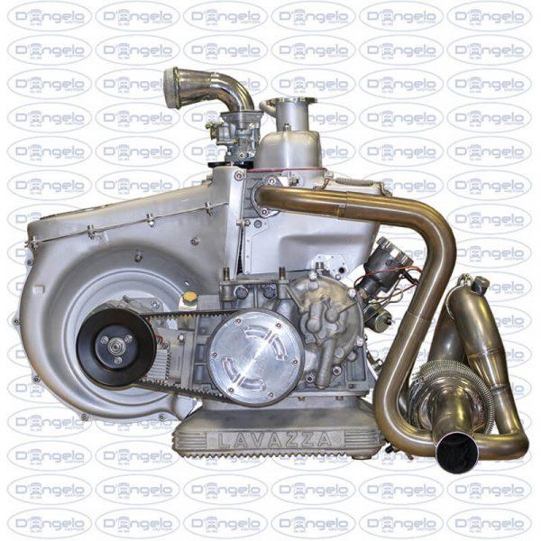 650cc 42cv fronte