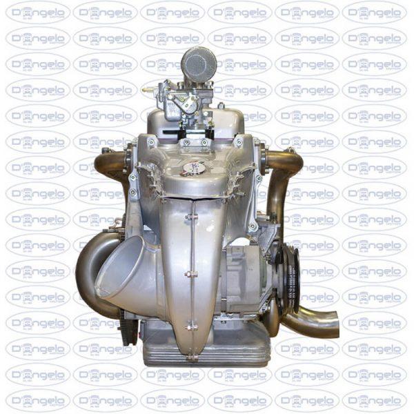 650cc 42cv sx