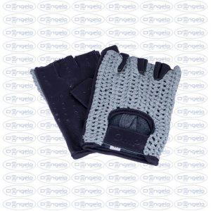 guanti acqua marina
