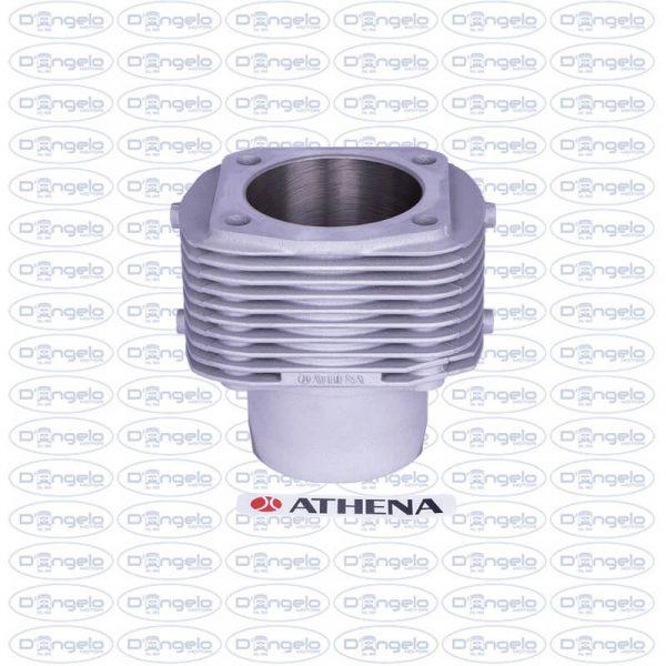 cilindro athena